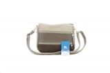 Женская сумка арт. 172-285