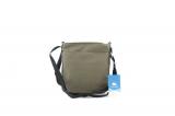 Женская сумка арт. 173-505