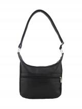 Женская сумка арт. 176-238-1