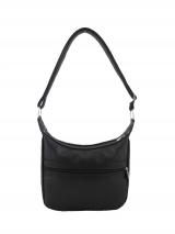Женская сумка арт. 176-238