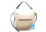 Женская сумка арт. 177-285