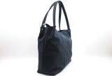 Женская сумка арт. 179-238