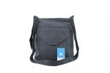 Женская сумка арт. 181-504
