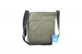 Женская сумка арт. 181-505