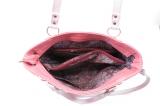 Женская сумка арт. 182-280/279