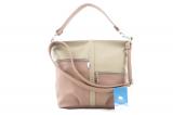 Женская сумка арт. 185-285/299