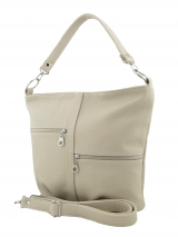 Женская сумка арт. 185-305