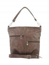 Женская сумка арт. 185-330