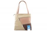 Женская сумка арт. 186-285/299