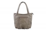 Женская сумка арт. 192-264