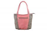 Женская сумка арт. 192-280/264