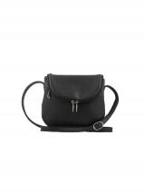 Женская сумка арт. 193-238-1