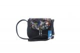Женская сумка арт. 193-238/276