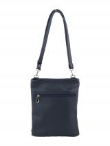 Женская сумка арт. 194-227