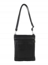 Женская сумка арт. 194-238