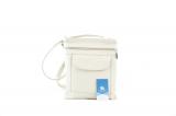 Женская сумка арт. 194-268