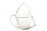 Женская сумка арт. 195-268/285