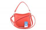 Женская сумка арт. 195-274