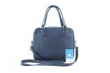 Женская сумка арт. 197-227