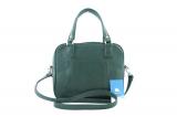 Женская сумка арт. 197-270
