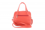 Женская сумка арт. 197-274