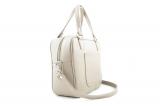 Женская сумка арт. 197-285