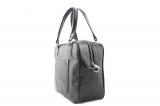 Женская сумка арт. 197-321-1
