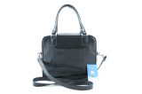 Женская сумка арт. 197-321