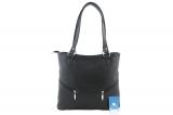 Женская сумка арт. 202-238-1