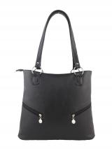 Женская сумка арт. 202-238-2