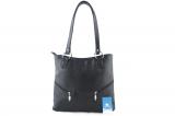 Женская сумка арт. 202-238
