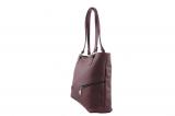 Женская сумка арт. 202-294