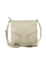 Женская сумка арт. 203-305