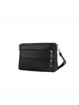 Женская сумка арт. 204-238-1