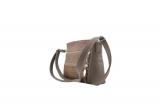 Женская сумка арт. 204-264/306