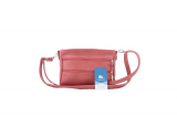 Женская сумка арт. 204-280