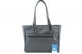 Женская сумка арт. 205-324