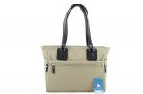 Женская сумка арт. 205-506/238
