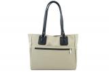 Женская сумка арт. 205-506