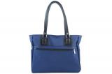 Женская сумка арт. 205-509
