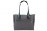 Женская сумка арт. 205-511
