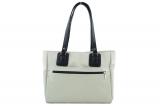 Женская сумка арт. 205-512