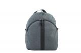 Рюкзак арт. 206-510
