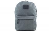 Рюкзак арт. 207-510