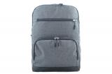 Рюкзак арт. 209-510