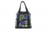 Сумка-рюкзак арт. 210-502