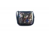 Женская сумка арт. 211-227/276