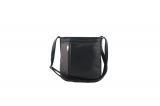 Женская сумка арт. 211-238