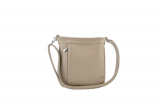 Женская сумка арт. 211-285