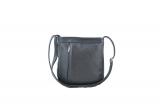 Женская сумка арт. 211-324